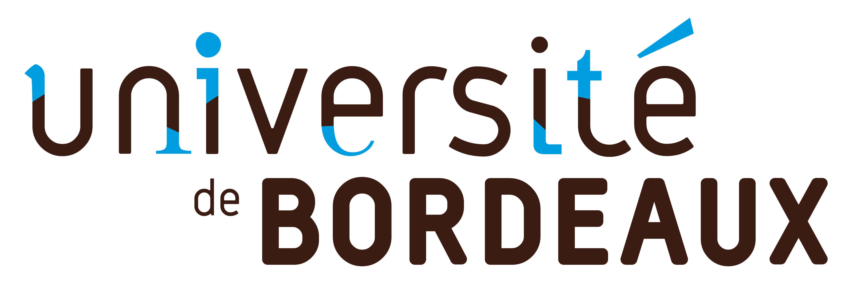 Universite_Bordeaux.png