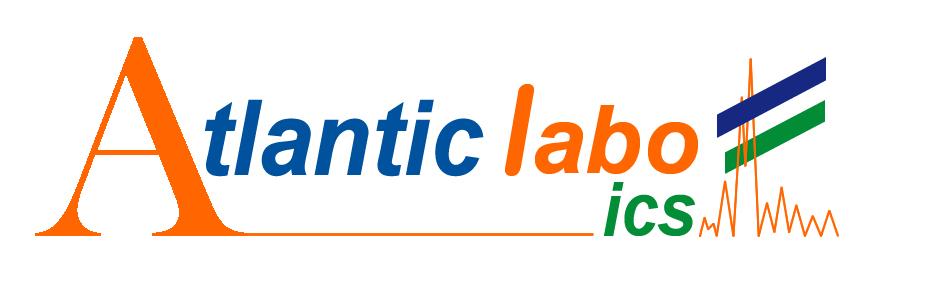 atlantic labo