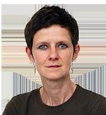 Corinne Mathonière